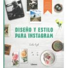 Diseño y estilo para instagram