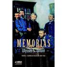 Memorias. 3ª Parte. Guerra de Secesión (1864-1865)