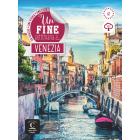 Un fine settimana a...: Venezia + online MP3 audio