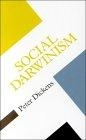 Social darwinism (Linking evolutionary thought to social theory)