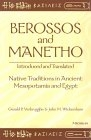 Berossos and Manetho introduced and translated (Native traditions in Mesopotamia and Egypt)