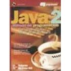 Java 2.Manual de programación