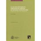 La escuela intercultural regulación de conflictos en contextos multiculturales