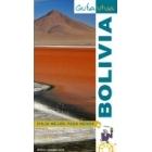 Bolivia. Guía Viva