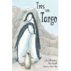 Tres con tango (explicar la homosexualidad a los niños)