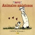 Mutts 2. Animales amistosos