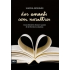 Dos amants com nosaltres: grans històries d'amor i passió de la literatura catalana