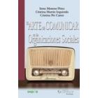 El arte de comunicar en las organizaciones sociales