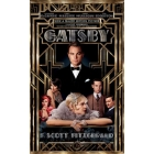 The Great Gatsby (movie-tie edition)