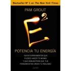 E2. Potencia tu energía