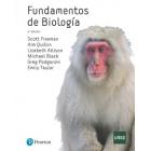 Fundamentos de Biología (6ª edición)
