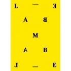 Lambe Lambe