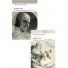El judío errante (2 vols)