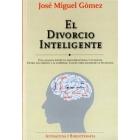 El divorcio inteligente