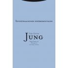 Investigaciones experimentales. Obra Completa Vol. 2.