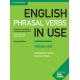English Phrasal Verbs in Use Advanced Book with Answers 2nd Edition