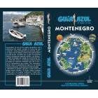 Montenegro (Guía Azul)