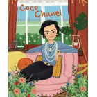 Genius Series: Coco Chanel