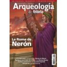 AQ Nº27: La Roma de Nerón (Desperta Ferro)