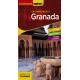 Granada. Guiarama Compact
