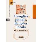 Llengües globals,llengües locals