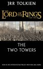 The Tow Towers film ed.