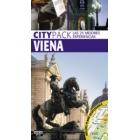 Viena (City Pack)