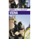 Viena (City Pack)