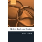 Models, truth, and realism
