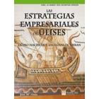 Las estrategias empresariales de Ulises