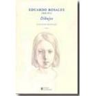 Eduardo Rosales (1836-1873), 2 vols.