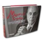 Manuel Fraga. Cuaderno de notas de una vida. Nombres, lugares, valores, conceptos, instituciones, destinos y frases,