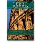 Breve historia de la antigua Roma II. El Imperio