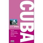 Cuba (Guías Spiral)