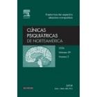 Clínicas psiquiátricas de Norteamérica. Transtornos del espectro obsesivo-compulsivo. Vol. 29 núm.2