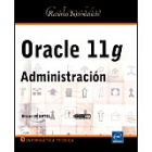 Oracle 11g. Administración