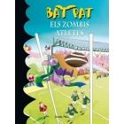 Els zombis atletes (Bat Pat +7)