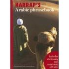 Harrap's Arabic Phrasebook
