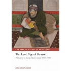 The lost Age of Reason: philosophy in early modern India, 1450-1700