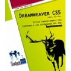 Dreamweaver CS5 y Flash professional CS5 . Pack 2 libros. Desarrollo de sitios web CSS y animaciones con flash