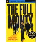 The Full Monty (PAR-4)