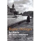 Le Paris de mes amours: Abécédaire sentimental