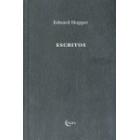 Escritos (Edward Hopper)
