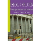 España tiene solución
