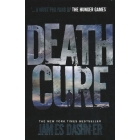The Death Cure (The Maze Runner 3)
