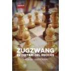 Zugzwang. El dietari del procés