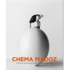 Chema Madoz. 2008-2014. Las reglas del juego