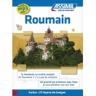 Roumain. Guide de conversation