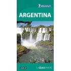 Argentina. Guía Verde
