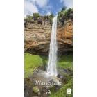 Wasserfälle 2017